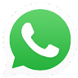 Download WhatsApp Messenger 2.16.119 (451203) APK Latest version         |          Android Apk Fun
