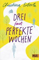 https://www.amazon.de/Drei-fast-perfekte-Wochen-Roman/dp/3407821735