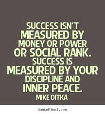 quotes, quote. motivational, inspirational, Mike Ditka