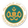 Thumbnail image for Majlis Agama Islam Melaka (MAIM) – 11 Julai 2016