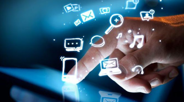 Ingin Menghapus Anda dari Internet ? Lakukan dengan 3 Tips Berikut