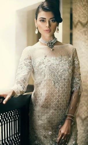 Suffuse by Sana Yasir luxury formal-15