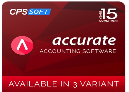 http://www.akutansi.net/software-accounting/