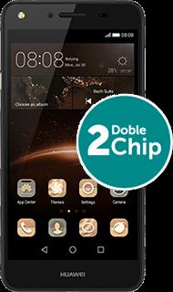 Huawei Y5 II Duos Perú