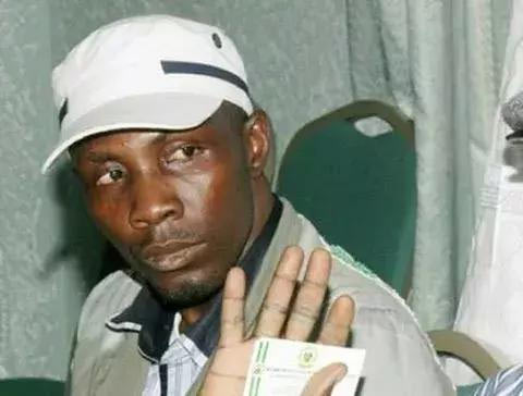 Tompolo is owing us 5.3 billion naira - Unity Bank