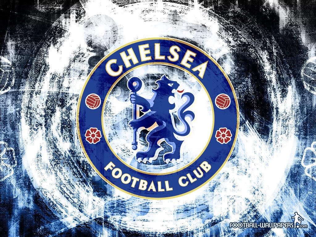 Gambar Chelseafc 2014 Hd