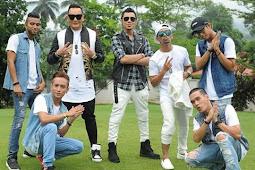 Lirik Lagu Senorita Syamsul Yusof ft. Dato AC Mizal Shuib OST. Abang Long Fadil 2 Mabes