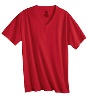 Buying Wholesale Plain Shirts for Embroidery