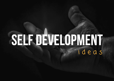 Bullet journal indonesia personal development