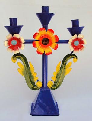 Best Peruvian Gifts, Peruvian Souvenirs, handicraft markets Peru