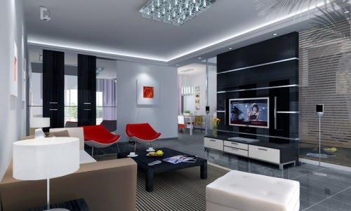 living room interior design2
