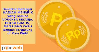 hadiah-poin-web-uang-voucher