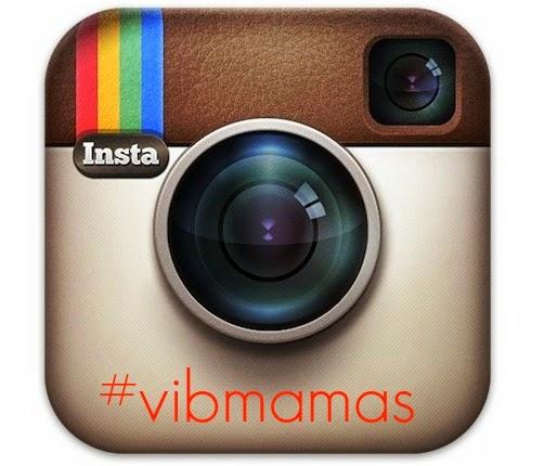 10 of the most STYLISH mums on Instagram! (Part 2) | V. I. BABYMAMAS