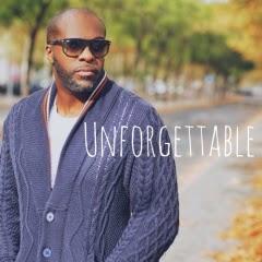 Kaysha - Unforgettable (Kizomba Remix) Download Mp3, Descarregar, Afro House, Kuduro, Kizomba