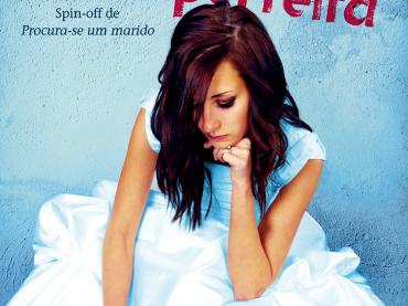 Resenha #305 - Mentira Perfeita - Carina Rissi - Verus Editora