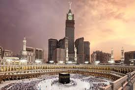 Portal Berita Islam