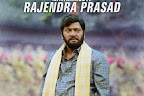 Happy Birthday To Rajendraprasad-thumbnail-cover