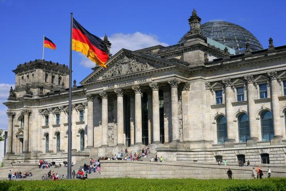 Η σύγκρουση με το Βερολίνο είναι αναπόφευκτη