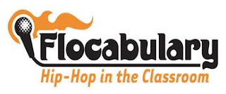Image result for flocabulary