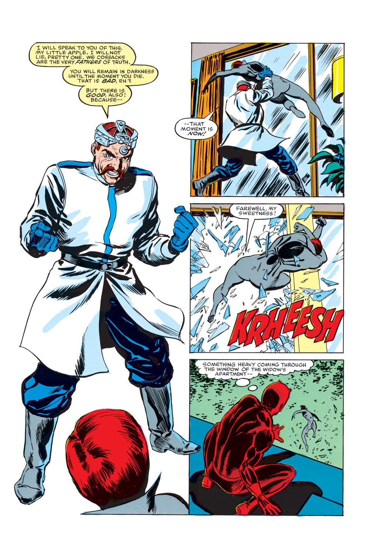 Daredevil (1964) 217 Page 7