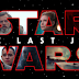 Kumpulan Lagu Soundtrack Film Star Wars: Episode VIII - The Last Jedi (2017)
