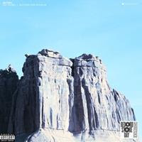 [2013] - Live Volume 1 - Selections From Adrenaline [EP]