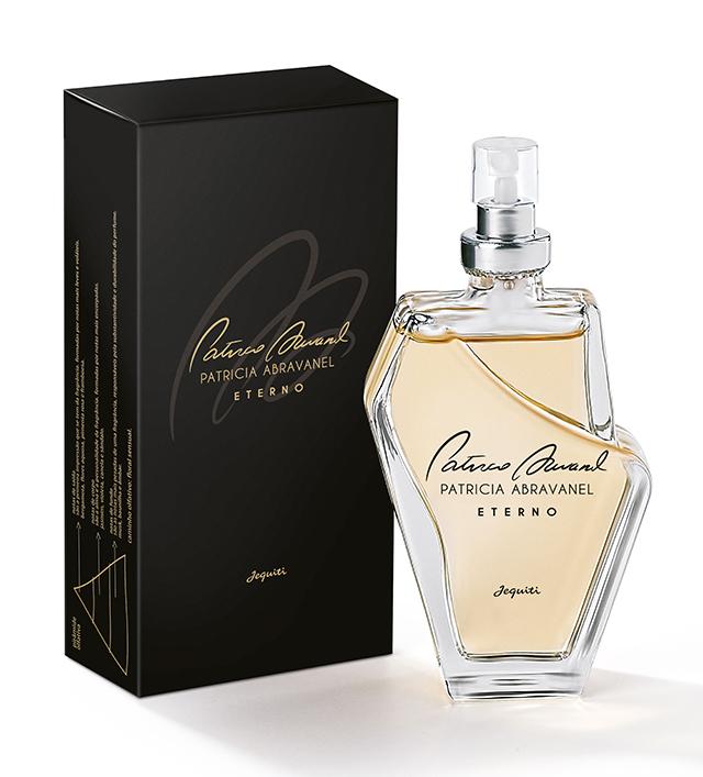Presenteie sua mãe com perfumes Jequiti