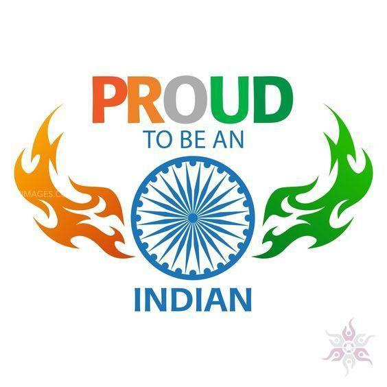 indian flag images indian flag images free download
