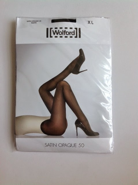 bc77979326d94 Hosiery For Men: May 2015