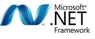 microsoft net framework untuk pc