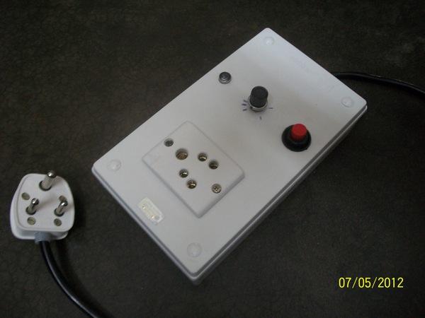 Digitalclockcircuitproject Timer Based Projects Electronics