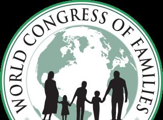 Hate group: World Congress of Families
