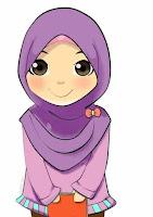Cerita Pendek Anak Tiga Bahasa (Indonesia-Sunda-Inggris) Tes IQ-Tes IQ-The IQ Test