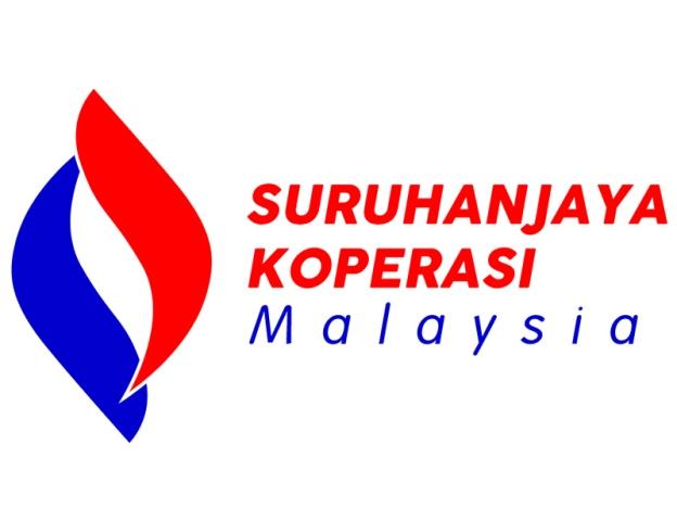 20 Pinjaman Peribadi Koperasi Terbaik Malaysia