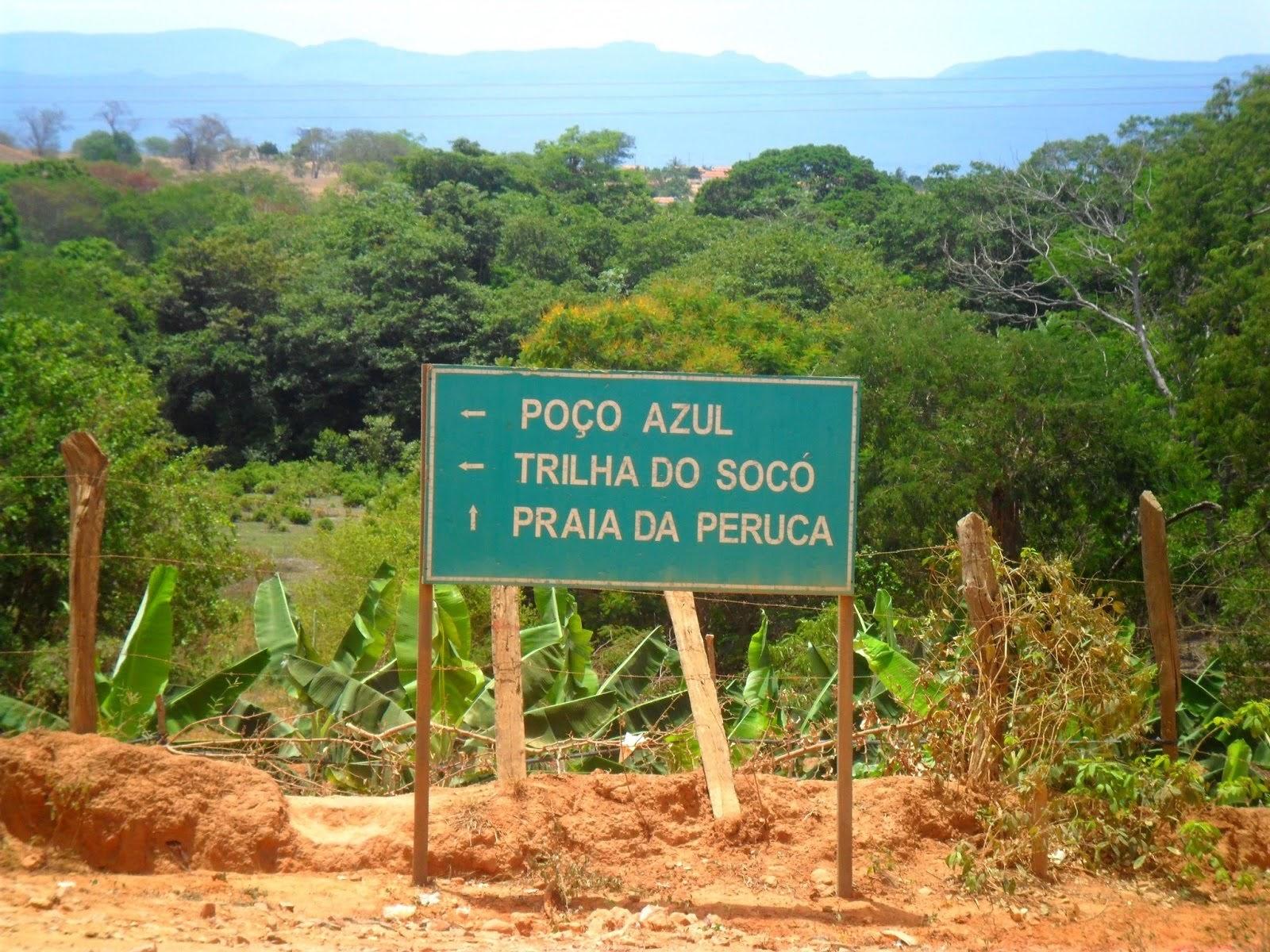 Nova Redenção Bahia fonte: 2.bp.blogspot.com