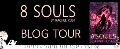 http://www.chapter-by-chapter.com/tour-schedule-8-souls-by-rachel-rust/