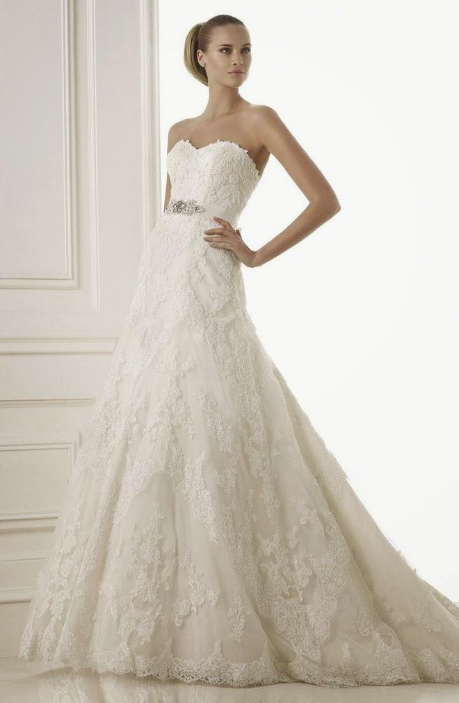 Buy Pronovias Wedding Dress Online 39 Epic Please contact Pronovias