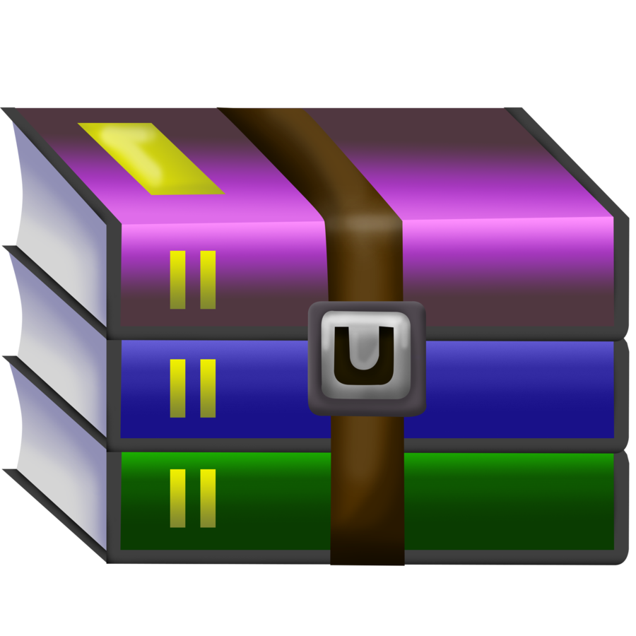 Image result for winrar 5.50 free download
