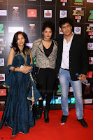 Bollywood Celebrities on the Red Carpet Of Zee Cine Awards 2017 Exclusive 083.JPG