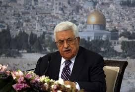 عباس زيارة القدس ليس تطبعا مع اسرائيل  %25D8%25AA%25D9%2586%25D8%25B2%25D9%258A%25D9%2584%2B%25281%2529