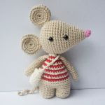 https://translate.google.es/translate?hl=es&sl=en&tl=es&u=http%3A%2F%2Fblog-amourfou-crochetenglish.blogspot.com.es%2F