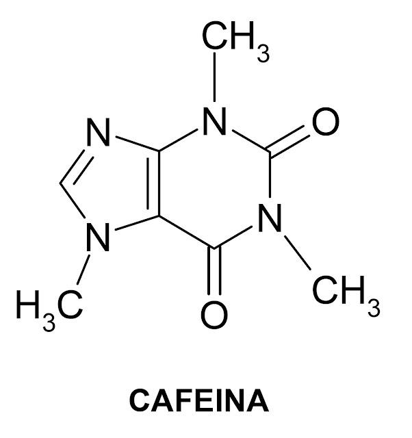"""""""Apego à cafeína"""" é o resultado de um efeito placebo, pois não há mecanismo biológico ou boa evidência de existência."""