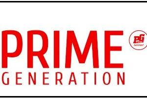 Lowongan Kerja di Prime Generation Bimbel