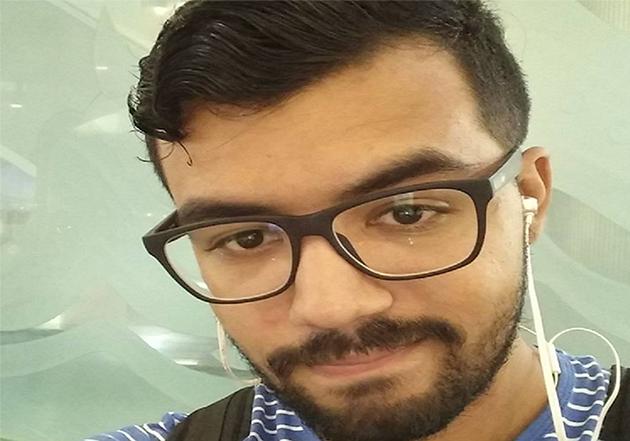 Morte de jovem revela insegurança nos arredores do Dragão do Mar