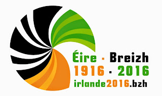 https://irlande2016.wordpress.com/