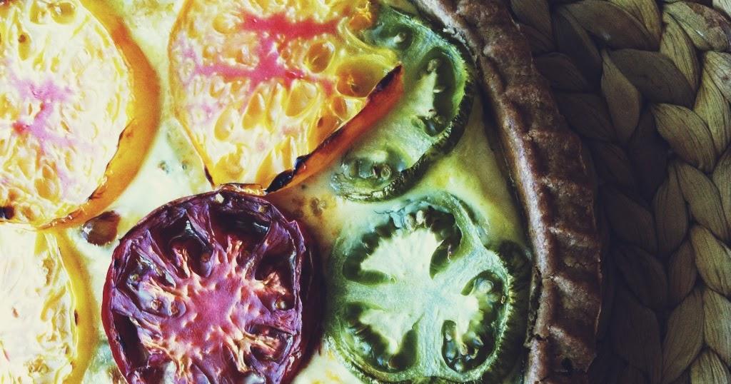 Whole Foods Quiche Frozen