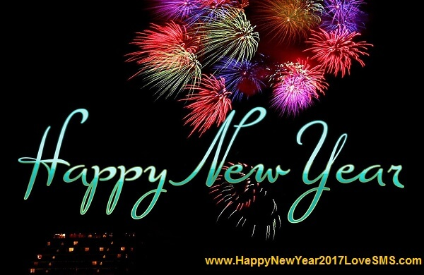 Happy New Year 2018 SMS In Punjabi, New Year SMS in Punjabi Language