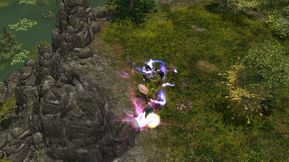 titan-quest-anniversary-edition-pc-screenshot-www.ovagames.com-4