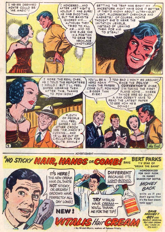 Detective Comics (1937) 183 Page 41