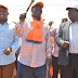 MATIANG'I IS NOT JOKING WITH RAILA... JUST SEE WHAT HE HAS DONE TO HIM JUST AFEW DAYS TO THE ELECTION